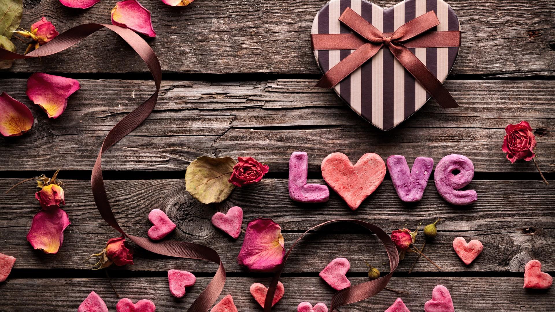 10 фильмов ко дню влюбленных
