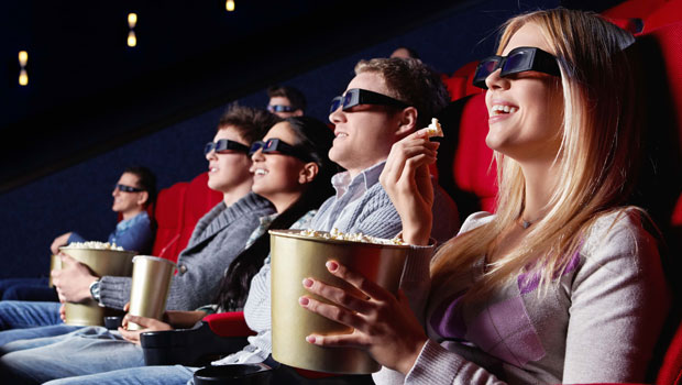как искать хороший фильм