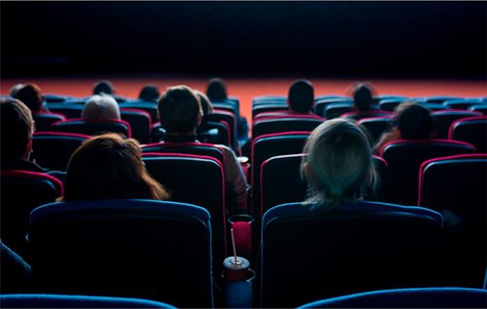 Фильмы с неожиданной развязкой