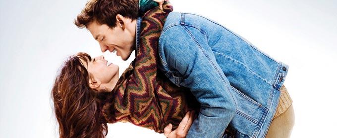 ТОП - 10 фільмів про вагітність