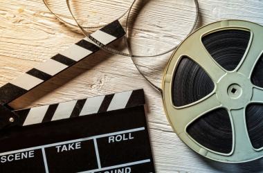 5 фільмів на всі часи