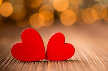 Фільми про любов. Краща добірка найновіших фільмів