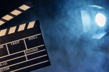 Кращі фільми про реальних людей, що змінили світ