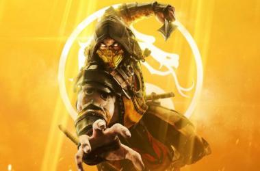 Чего ждать от Mortal Kombat XI