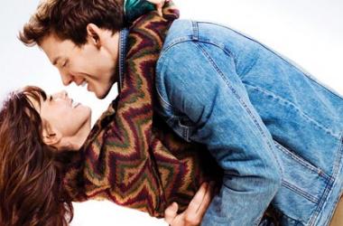 ТОП – 10 фильмов о беременности