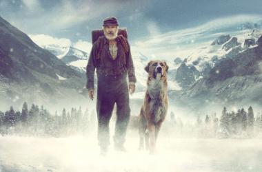 ТОП-5 фильмов-новинок 2020 года, которые стоит посмотреть в марте