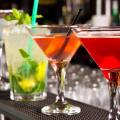10 коктейлей для взрослых