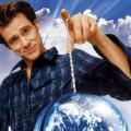 Лучшие фильмы-комедии, которые были, есть и будут популярны