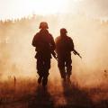 ТОП-5 лучших фильмов на военную тематику за 2019 год