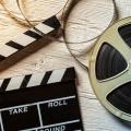 5 фильмов на все времена