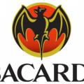 История бренда Bacardi