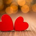 Фильмы про любовь. Лучшая подборка самых новых фильмов