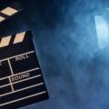Лучшие фильмы о реальных людях, изменивших мир