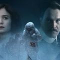 ТОП-5 исторических кинолент за 2019 год