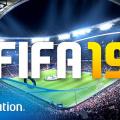 Выход новой игры Fifa 19 в сентябре 2018 года: изменения и дополнения