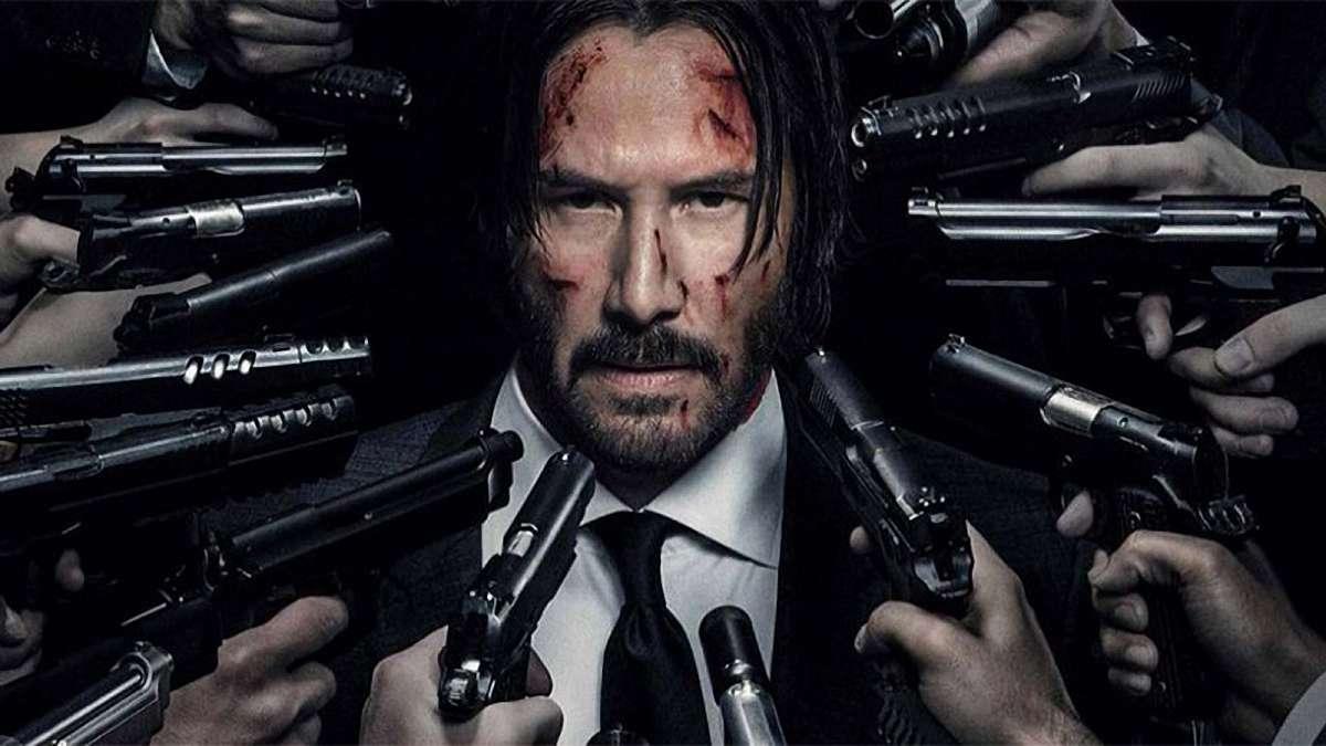 ТОП-10 фильмов 2019 года из жанра криминал